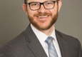 Allstate Insurance Agent: Kyle Rhodes - Austin, TX