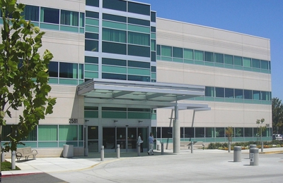 Fertility Physicians of Northern California - San Jose, CA