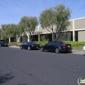 Electric Engineering - Palo Alto, CA