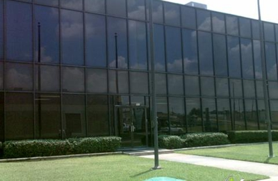 Presto Maintenance Supply - Houston, TX