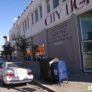 Miller Company - San Francisco, CA