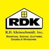 Kleinschmidt R D Inc.
