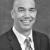 Edward Jones - Financial Advisor: Shane B Klingenstein