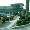 Publix Super Markets
