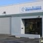 Moss Rubber Equip Corp - Benicia, CA