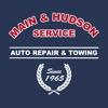 Main & Hudson Service