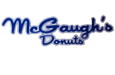 McGaugh's Donuts - Madison, TN