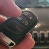 Hamel's Key