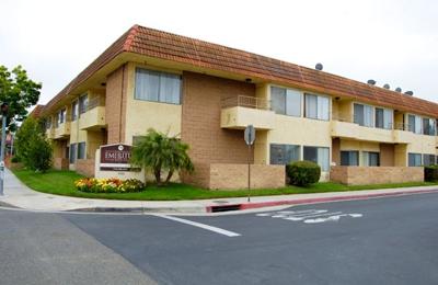 Brookdale Valley View - Garden Grove, CA
