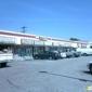 L & M Insurance Agency Inc. Lic. # OF56596 - Northridge, CA