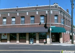 Favazza's - Saint Louis, MO