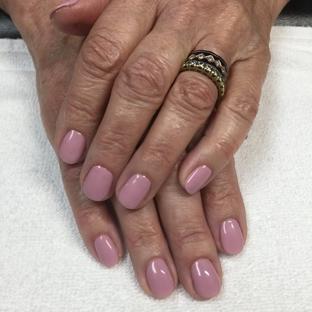 Mrs. Ken's Wax & Nail - Bryn Mawr, PA