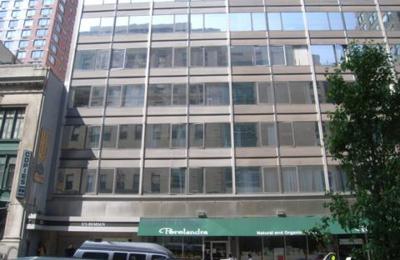 Premier Health Care - Brooklyn, NY