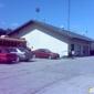 Richley Vans - Arlington Heights, IL