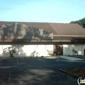 Oak Grove Church Of God - Tampa, FL