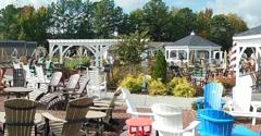 Green Acres Outdoor Living - Marietta, GA