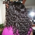 Emily's African Hair Braiding