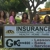Basi Insurance Services Inc