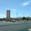 Las Vegas School of Dance and Music