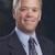 Dr. Edward J Mikol, MD - CLOSED