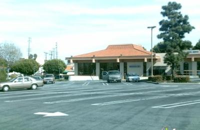 Bank of America - Torrance, CA