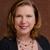 Dr. Deborah K Neitsch, MD