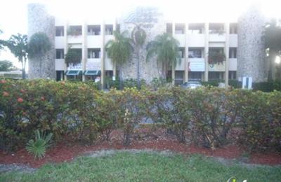 Audemat Aztec Inc - Miami, FL