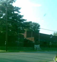Salvation Army - Alton, IL