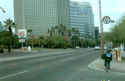 Xerox - Phoenix, AZ