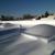 Terra Nova Roofing