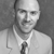 Edward Jones - Financial Advisor: David G Snow