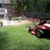 Singleton Lawn Care