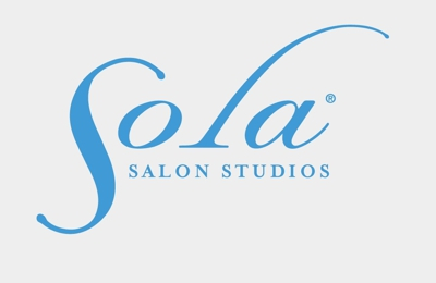 Sola Salon Studios - Prairie Village, KS