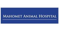 Mahomet Animal Hospital - Mahomet, IL