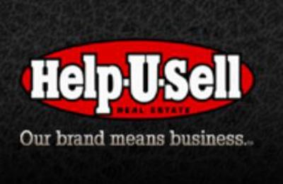 Help-U-Sell Peoples Real Estate - Philadelphia, PA