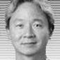Ronald I Ayabe Inc - Aiea, HI