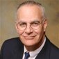 Richard C Sherwood MD Inc - Daly City, CA