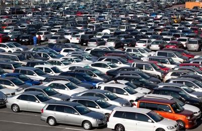 Public Auto Auction >> Dealers Choice Public Auto Auction 810 Cobb Pkwy S Marietta Ga