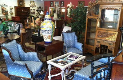 Nancy S Furniture 11345 West Ave San Antonio Tx 78213 Yp Com