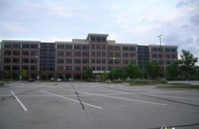 Teradata Corp - Indianapolis, IN