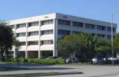 P H F Career Services Inc - Coral Springs, FL