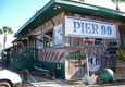 Pier 99 - Corpus Christi, TX