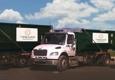 Tumbleweed Dumpster Co. - Las Cruces, NM