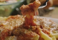 Olive Garden Italian Restaurant - Conroe, TX