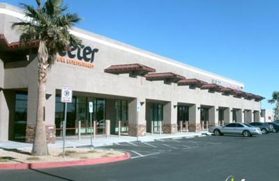 mattress firm building. Mattress Firm Boca West - Las Vegas, NV Building
