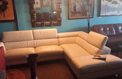 Robinu0027s Gently Used U0026 New Furniture   Jacksonville, FL