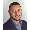 Brandon Miller - State Farm Insurance Agent