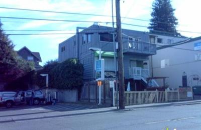 Pho 65 Kitchen & Bar - Seattle, WA
