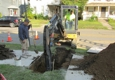Pilewski Plumbing Inc - Fairview, PA