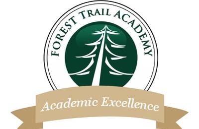 Forest Trail Academy - Wellington, FL